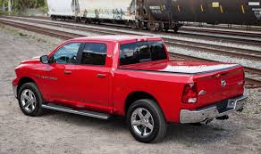 are truck bed covers why choose prestige car audio and marine for your truck bed cover