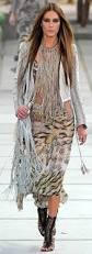 Cheetah Print Blanket 301 Best Animal Print I Like It Images On Pinterest Animal
