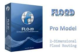 Flo News Flo 2d Software