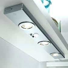 eclairage meuble de cuisine spot sous meuble cuisine le cuisine led le cuisine ikea spot