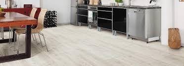 Zebra Laminate Flooring Laminat Haro Laminate Floor Tritty 75 Plank 1 Strip 4v Historic