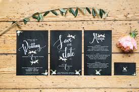 popular become a wedding planner image fast tr 18469 johnprice co