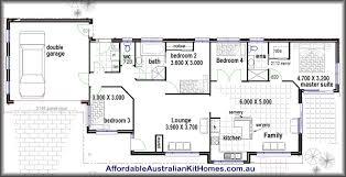 designer home plans 18 inspirational steel house plans floor plans designs gallery