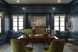 jd home design center inc drew scott and linda phan house tour people com