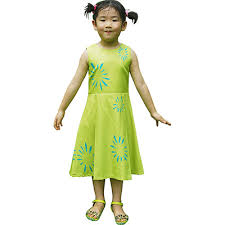 inside out costumes inside out costumes online shop prices