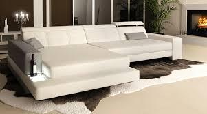 bruno remz sofa homeandgarden page 548
