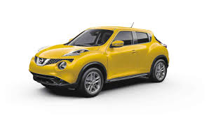 nissan philippines will outrageous looking juke live up to expectations motioncars