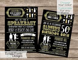 13 best party 20s theme images on pinterest party ideas 1920