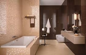 bad mit mosaik braun glnzend bad mit mosaik braun braun ziakia