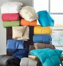 100 home design alternative down comforter down comforters