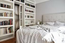 Small Bedroom Built In Cabinet Built In Closet Cabinets Ikea Diy Bedroom Dresser Hand Made Master