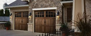 Overhead Door Repair Parts by Garage Perfect Choice To Modernize Any Garage Using Clopay Garage