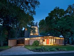 Midcentury House Modern Austin U2013 Mid Century Modern