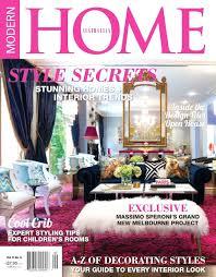 100 home decor magazine canada architecture clean lined