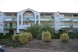 chambre d hote st georges de didonne appartement résidence la vigie georges de didonne tarifs 2018