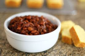 pinto beans recipe with ground beef and tomatoes recipe