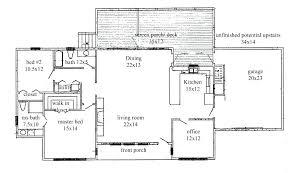 construction site plan construction house plans fokusinfrastruktur com