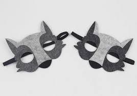 cheap masks 1 wolf masks childrens mask the mask for sale cheap masks