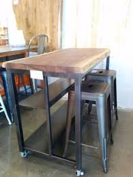 kijiji kitchen island portable kitchen islands they make reconfiguration easy and