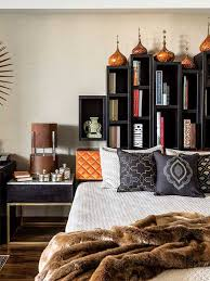 Style Your Bedroom Like A Fashion Designer Architectural Design - Fashion design bedroom
