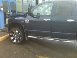 2009 dodge ram 2500 overview cargurus