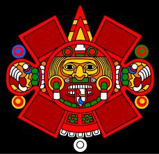 tonatiuh aztec sun god version flickr com photos flickr