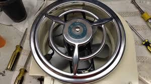 kitchen exhaust system design kitchen exhaust fans kitchen exhaust fan hinge kits install
