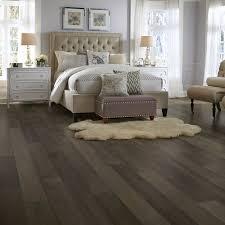Hardwood Floors Darken Over Time Seven Types Of Wood Floors For Your Home Residence Style