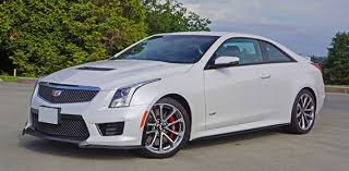 buy cadillac ats 2016 cadillac ats v coupe confused about what to buy call 1
