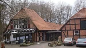 29683 Bad Fallingbostel Hotel Hof Idingen Geschlossen In Bad Fallingbostel