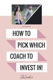 Xx Everywhere Meme Generator - how to pick which coach or course to invest in