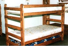 Free Plans For Building A Bunk Bed by How To Build Bunk Bed Ladder For Rv The Best Bedroom Inspiration