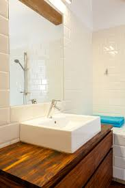 Bathroom Vanity Installation Expert Bathroom Vanity Installation In Canberra