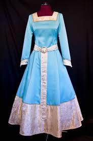 spirit halloween waterford lakes best 25 merida costume ideas on pinterest merida brave costume