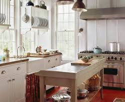 cottage style kitchen ideas cottage home kitchen cottage style spectraair com