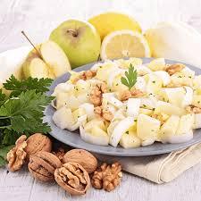 cuisiner les endives saveur de l endive top 5 des aliments pour cuisiner l endive