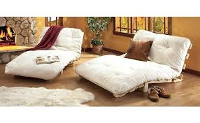 Most Comfortable Futon Mattress New Japanese Floor And Futon Traditional Futon For Sale
