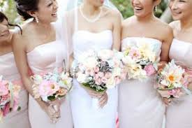 cheap wedding bouquets cheap wedding bouquets wedding corners