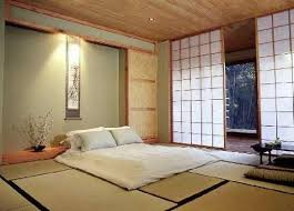 floor beds floor beds anna design