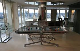furniture pool table dining room table used pool tables houston
