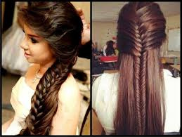new latest hairstyle of girls latest hairstyles for girls 2014