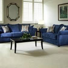 union furniture company macon ga osetacouleur