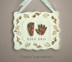 66 best baby handprints images on baby keepsake