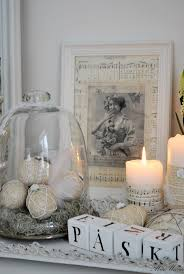 easter home decorating ideas 136 best chic shabby easter images on pinterest easter ideas
