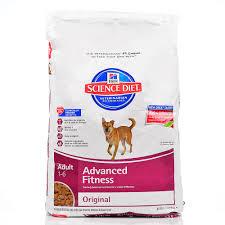 hills science diet puppy kits bean bolognese nutrisystem