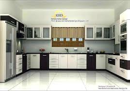 interior design in kerala homes kerala house interior photos sq ft best house design kerala home