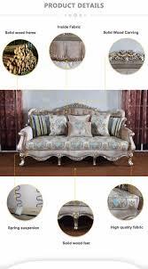 Corner Sofa Wood 5 Seater Fabric Solid Wooden Corner Sofa Set Prices In Pakistan