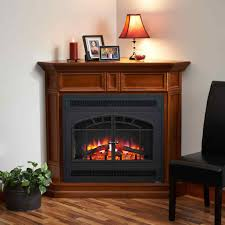modern corner electric fireplace cpmpublishingcom