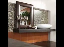 animal print bathroom ideas zebra print bathroom decorating ideas