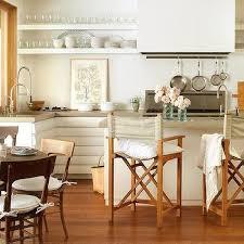 shabby chic kitchen ideas design ideas